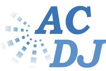Association Culturelle Dialogue avec les Jeunes